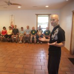 Sifu-Anthony-Teaching
