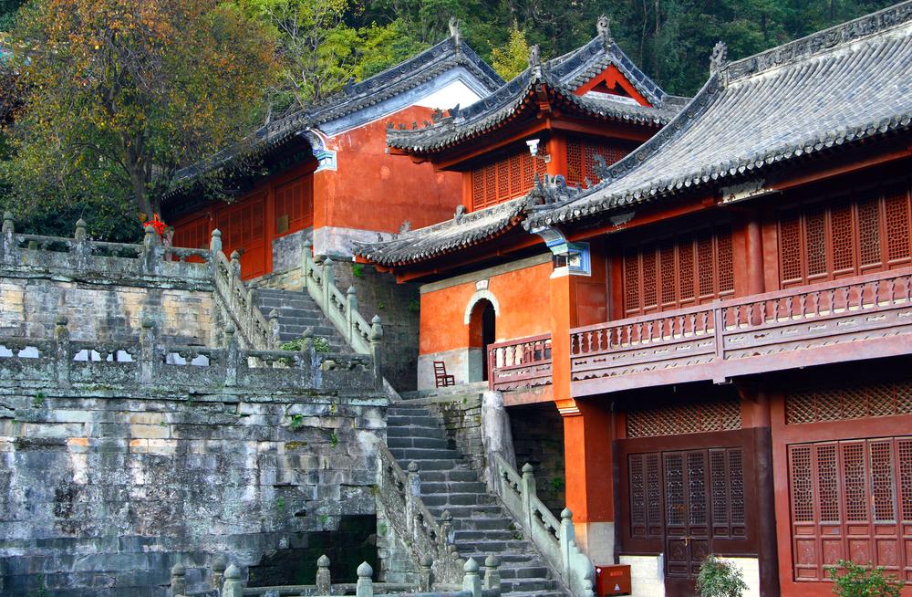shaolin-temple-shutterstock_179184620