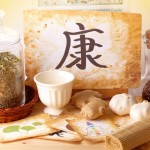 chinese-medicine-herbs