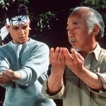 miyagi-teaching