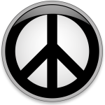 Peace_button_large