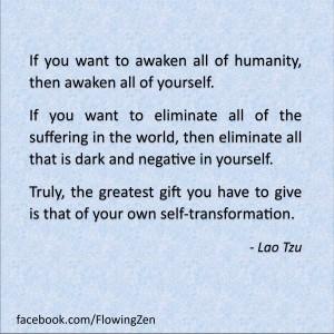 awaken-lao-tzu
