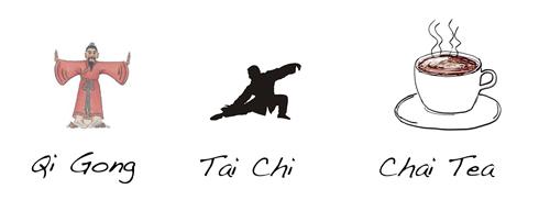 chai-tea-tai-chi