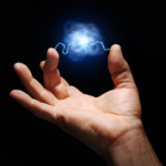 cosmos-fingers