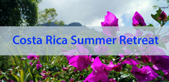 costa-rica-retreat