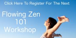 101-workshops