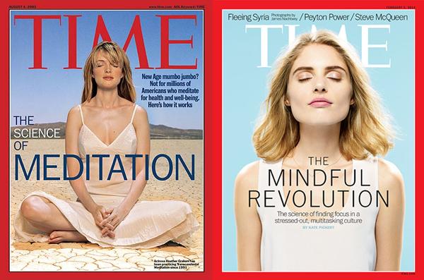 time-magazine-mindfulness