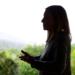 16 Reasons Qigong Will Be Bigger Than Yoga in 16 Years