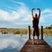 Does Alignment Really Matter in Qigong and Tai Chi?