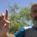 How to Practice Qigong All Day Long with One Finger Zen