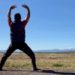 Qigong Students: What Direction Should You Face?